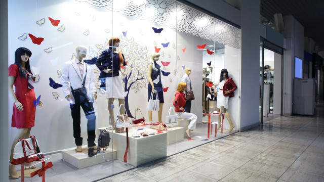 Retail Think Tank warns of fragile and nervous prospects for retail