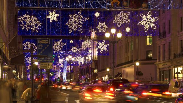 RTT_Whitepaper_2009_01_11_ChristmasTradingInTheRecessionTheChallengesAndPossibleImpacts