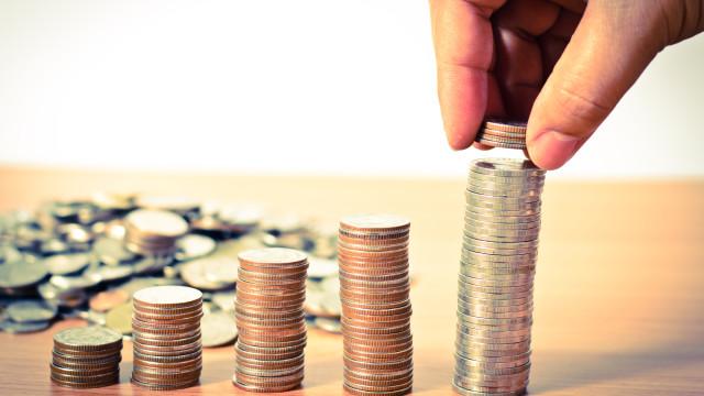 RTT_Whitepaper_2011_05_01_ToWhatExtentIsInflationImpactingRetailHealthAndStrategy