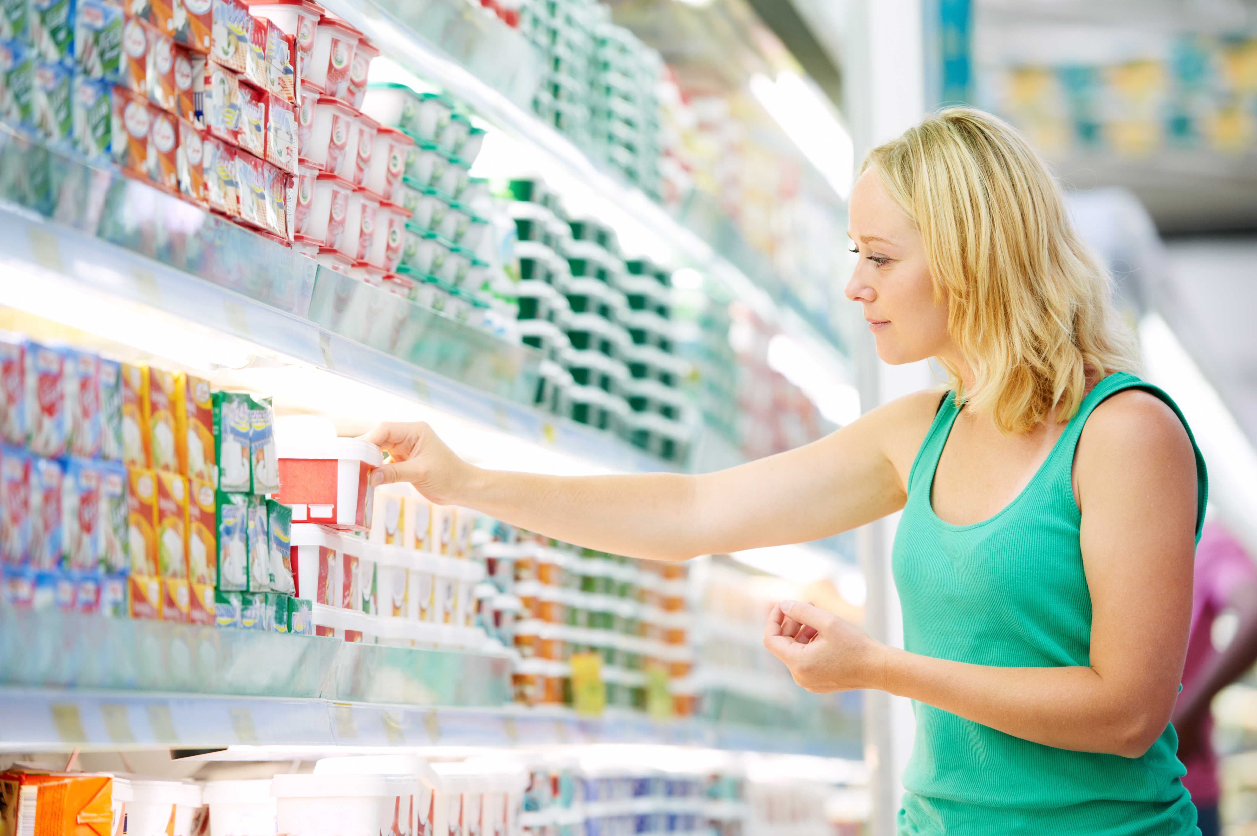 the retail grocery sector in australia The retail supply chain, which includes both retailers  and parts of the wholesale sector, accounts for a  in factories, be they in australia or overseas to.