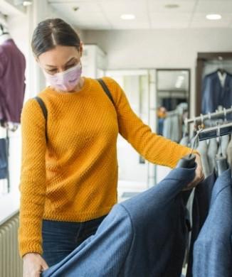 Retail Health