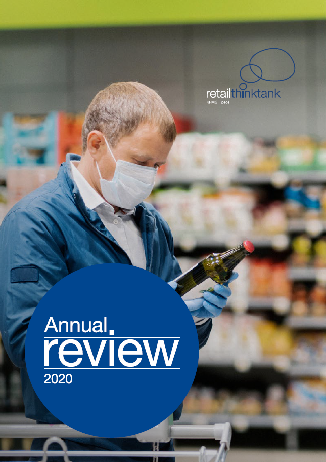 annual-review-2020